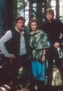 Звездные войны: Эпизод 4 – Новая надежда / Star Wars Ep IV - A New Hope (1977)  0610bd527319720