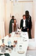 Звездные войны: Эпизод 4 – Новая надежда / Star Wars Ep IV - A New Hope (1977)  166c10527319673