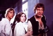 Звездные войны: Эпизод 4 – Новая надежда / Star Wars Ep IV - A New Hope (1977)  1cab12527319912