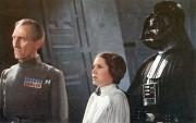 Звездные войны: Эпизод 4 – Новая надежда / Star Wars Ep IV - A New Hope (1977)  25fd14527319648