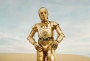 Звездные войны: Эпизод 4 – Новая надежда / Star Wars Ep IV - A New Hope (1977)  2a3b35527319987