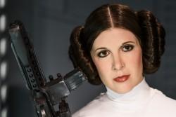 Звездные войны: Эпизод 4 – Новая надежда / Star Wars Ep IV - A New Hope (1977)  412c21527315678