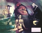 Звездные войны: Эпизод 4 – Новая надежда / Star Wars Ep IV - A New Hope (1977)  4295c6527319705
