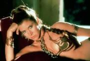 Звездные войны: Эпизод 4 – Новая надежда / Star Wars Ep IV - A New Hope (1977)  431ef5527319842