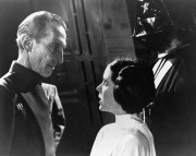 Звездные войны: Эпизод 4 – Новая надежда / Star Wars Ep IV - A New Hope (1977)  43b62d527319512