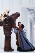 Звездные войны: Эпизод 4 – Новая надежда / Star Wars Ep IV - A New Hope (1977)  4872f5527319769