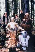 Звездные войны: Эпизод 4 – Новая надежда / Star Wars Ep IV - A New Hope (1977)  50cc69527319827