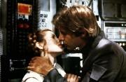 Звездные войны: Эпизод 4 – Новая надежда / Star Wars Ep IV - A New Hope (1977)  5b49ce527319793