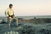 Звездные войны: Эпизод 4 – Новая надежда / Star Wars Ep IV - A New Hope (1977)  68c703527319954
