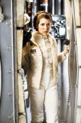 Звездные войны: Эпизод 4 – Новая надежда / Star Wars Ep IV - A New Hope (1977)  6c264a527319685