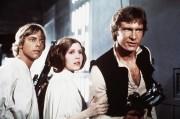 Звездные войны: Эпизод 4 – Новая надежда / Star Wars Ep IV - A New Hope (1977)  706c6f527319928