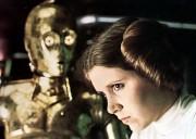Звездные войны: Эпизод 4 – Новая надежда / Star Wars Ep IV - A New Hope (1977)  80016d527319861
