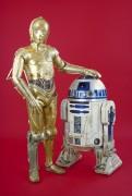 Звездные войны: Эпизод 4 – Новая надежда / Star Wars Ep IV - A New Hope (1977)  84d4c7527319968