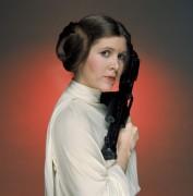 Звездные войны: Эпизод 4 – Новая надежда / Star Wars Ep IV - A New Hope (1977)  934dfc527319604