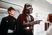 Звездные войны: Эпизод 4 – Новая надежда / Star Wars Ep IV - A New Hope (1977)  A5e09d527319633