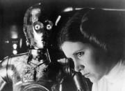 Звездные войны: Эпизод 4 – Новая надежда / Star Wars Ep IV - A New Hope (1977)  A8d023527319533
