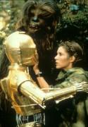 Звездные войны: Эпизод 4 – Новая надежда / Star Wars Ep IV - A New Hope (1977)  B538dc527319750