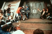 Звездные войны: Эпизод 4 – Новая надежда / Star Wars Ep IV - A New Hope (1977)  C541a0527319813