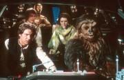 Звездные войны: Эпизод 4 – Новая надежда / Star Wars Ep IV - A New Hope (1977)  Cc48b6527319737