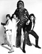 Звездные войны: Эпизод 4 – Новая надежда / Star Wars Ep IV - A New Hope (1977)  Cdd0ba527319884