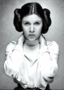 Звездные войны: Эпизод 4 – Новая надежда / Star Wars Ep IV - A New Hope (1977)  D49baa527319487