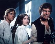 Звездные войны: Эпизод 4 – Новая надежда / Star Wars Ep IV - A New Hope (1977)  Ddb682527319583