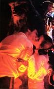 Звездные войны: Эпизод 4 – Новая надежда / Star Wars Ep IV - A New Hope (1977)  De9725527319617