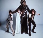 Звездные войны: Эпизод 4 – Новая надежда / Star Wars Ep IV - A New Hope (1977)  1e9789527320195