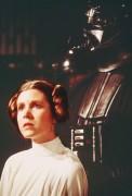 Звездные войны: Эпизод 4 – Новая надежда / Star Wars Ep IV - A New Hope (1977)  250340527320358