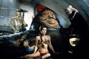Звездные войны: Эпизод 4 – Новая надежда / Star Wars Ep IV - A New Hope (1977)  2c4e40527320166