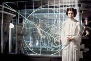 Звездные войны: Эпизод 4 – Новая надежда / Star Wars Ep IV - A New Hope (1977)  2e1941527320297