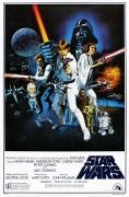 Звездные войны: Эпизод 4 – Новая надежда / Star Wars Ep IV - A New Hope (1977)  3e435a527320029