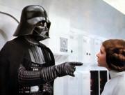 Звездные войны: Эпизод 4 – Новая надежда / Star Wars Ep IV - A New Hope (1977)  51d1e9527320101