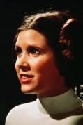 Звездные войны: Эпизод 4 – Новая надежда / Star Wars Ep IV - A New Hope (1977)  57a67a527320313