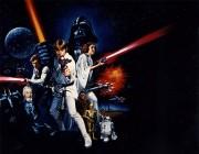 Звездные войны: Эпизод 4 – Новая надежда / Star Wars Ep IV - A New Hope (1977)  65e3f5527320079