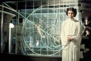 Звездные войны: Эпизод 4 – Новая надежда / Star Wars Ep IV - A New Hope (1977)  68cfd9527320250