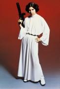 Звездные войны: Эпизод 4 – Новая надежда / Star Wars Ep IV - A New Hope (1977)  8fd58b527320213