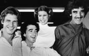 Звездные войны: Эпизод 4 – Новая надежда / Star Wars Ep IV - A New Hope (1977)  9d03a9527320006