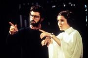 Звездные войны: Эпизод 4 – Новая надежда / Star Wars Ep IV - A New Hope (1977)  Cb55c3527320152