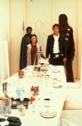 Звездные войны: Эпизод 4 – Новая надежда / Star Wars Ep IV - A New Hope (1977)  Cec5ad527320182