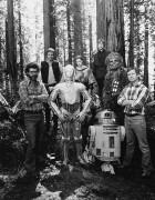 Звездные войны: Эпизод 4 – Новая надежда / Star Wars Ep IV - A New Hope (1977)  F9afb9527320058