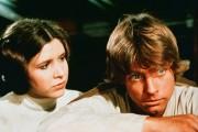 Звездные войны: Эпизод 4 – Новая надежда / Star Wars Ep IV - A New Hope (1977)  Fd0167527320332