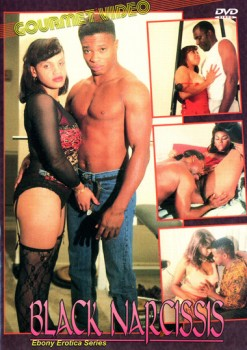 Ron Hightower's Ebony Erotica 1,2,3,4,5 (Ron Hightower, Gourmet Video Collection) [1993 г., All Sex, DVDRip]
