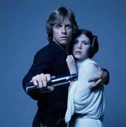Звездные войны: Эпизод 4 – Новая надежда / Star Wars Ep IV - A New Hope (1977)  8bf9e1527731412