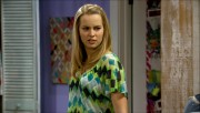 Bridgit Mendler in an Episode of Good Luck Charlie
