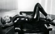 Lea Seydoux : Hot Wallpapers x 4