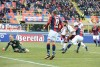 фотогалерея Bologna FC - Страница 2 22ffad528087153