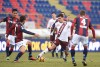 фотогалерея Bologna FC - Страница 2 3ae2eb528087418