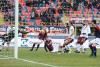 фотогалерея Bologna FC - Страница 2 5fed66528087132