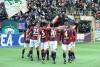 фотогалерея Bologna FC - Страница 2 7a33b9528087231